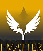 I-matter